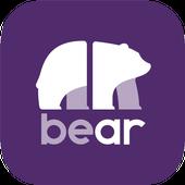 BEAR Lite icon