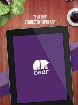 BEAR Lite apk screenshot