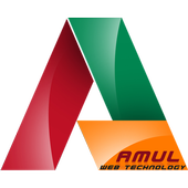 Amul Mobile Recharge - Top Up icon