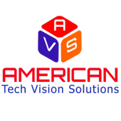 American Tech Vision Solutions icon