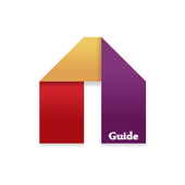 Guide for Mobdro TV free app icon