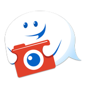 Kaboom - Self-destructing Post icon