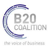 B20 Coalition icon
