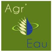 Agr'Eau icon