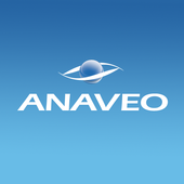 Anaveo Viewer icon