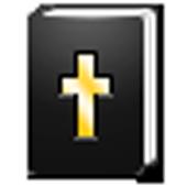中英文圣经 icon
