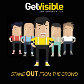 Get Visible icon
