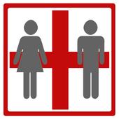 Personal Injury Tracker Free icon