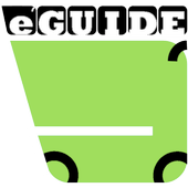 eGUIDE - Der eCommerce Berater icon