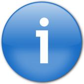 엔젤포스 주문폰 icon