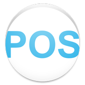 엔젤포스 ASP icon