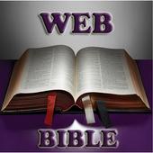 World English Bible icon