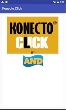 Konecto Click by Amnuaydech poster