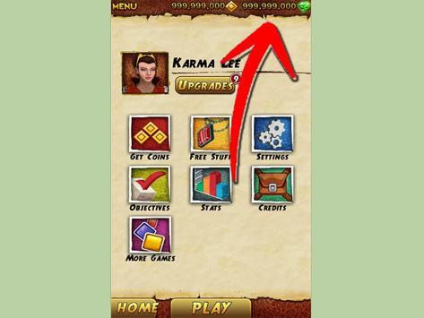 Guide And Tips Temple Run 2 apk screenshot