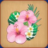Флорист - Все о цветах icon