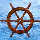 Fleet Knowledge icon