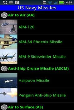 Fleet Knowledge apk screenshot