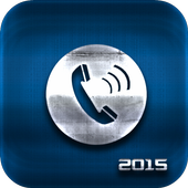 Video Calling for Android 2015 icon