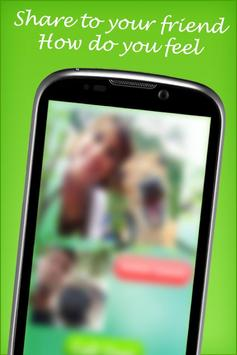 Video Calling for Android 2015 poster