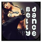 Belly Dance For Beginner icon