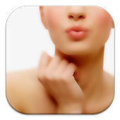 Pink Lips Tips icon