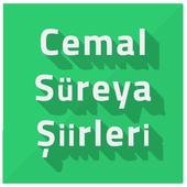 Cemal Süreya'nın Şiirleri icon