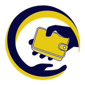 BantuTemuin icon