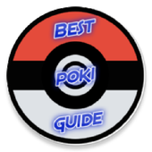Guide Pokemon Go-Tips,Tricks icon