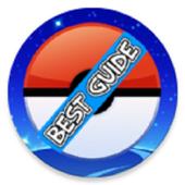 Guide For Pokemon GO(No ADS) icon