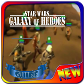 Guide:Star Wars Galaxy of Hero icon