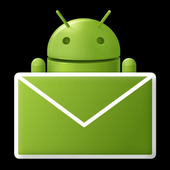 Droid Messenger icon