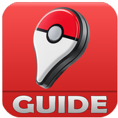 Tips and Guide For Pokémon Go icon