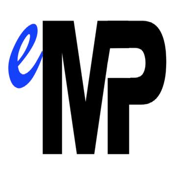 eMP_Setup poster