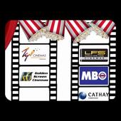 Malaysia Cinema Links icon