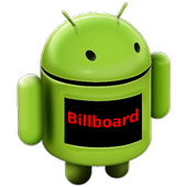 Billboard Bot (Lite) icon