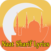 Naat Sharif Lyrics icon