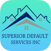 Superior Default Services icon