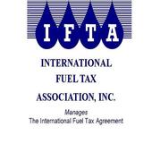 IFTA Inc. License Lookup icon