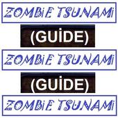 Z. Tsunami Guide (2016) icon