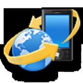 한일철강/하이스틸 모바일 ERP icon