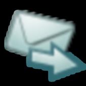 BG SMS Sender icon