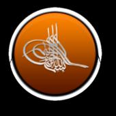 pearls icon