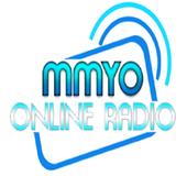 MMYO Online Radio icon