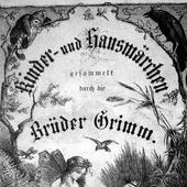 Grimms Märchen Audio & Buch icon