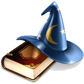 The Book of Halloween icon