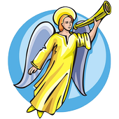 Find Guidance from Archangel icon