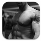 DTP Workout icon