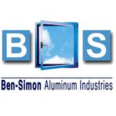 Ben-Simon Aluminum Industries icon