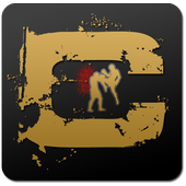 Ultimate Close Combat Manual icon