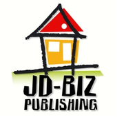 John Davidson JD-Biz Corp icon